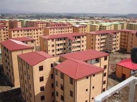 Ethiopia holiday rentals in Addis Ababa, Addis Ababa