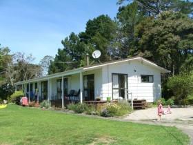 Nieuw  Zeeland Vakantiehuis te huur in Auckland, Auckland