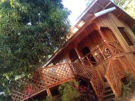 Costa Rica holiday rentals in Garza, Garza
