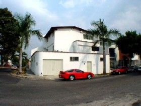 Margarita Island holiday rentals in Caracas, Caracas