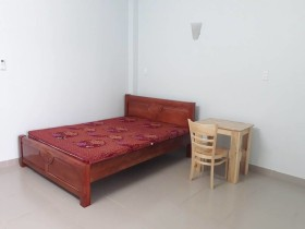 Vietnam holiday rentals in Southeast, Ho Chi Minh
