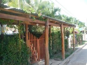 Nicaragua Long term rentals in Eduardo Alvarado, Eduardo Alvarado
