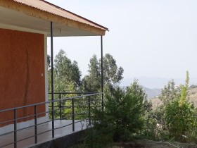 Ethiopia holiday rentals in Lalibela, Lalibela