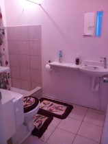 Grenada-Carriacou holiday rentals in St. George`S, St. George`S
