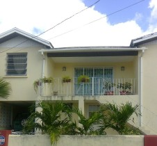 Barbados holiday rentals in Christ Church, Christ Church