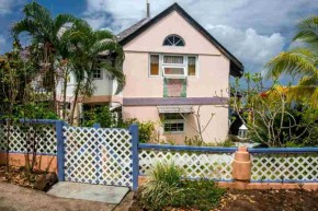 St. Lucia Holiday rentals in Vieux-fort, Vieux-fort