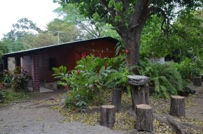 Nicaragua Vacation rentals in Mozonte, Mozonte