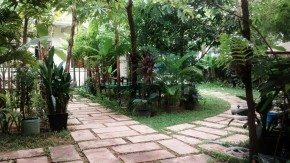 Cambodia holiday rentals in Siem Reap, Siem Reap