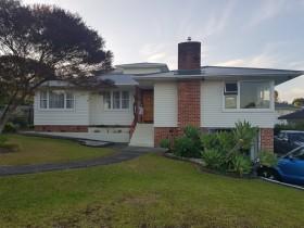 New Zealand Long term rentals in Auckland, Auckland