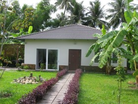 Vietnam holiday rentals in Nhatrang City, Nhatrang City