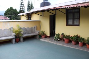 Guatemala Vacation rentals in Antigua, Antigua