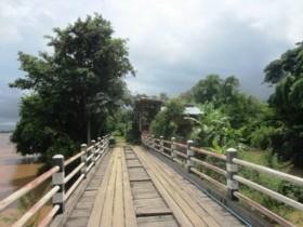 Laos holiday rentals in Muang Khong, Muang Khong