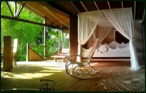 Dominica Island holiday rentals in Belles Centrale Forest Reserve, Belles Centrale Forest Reserve