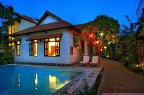 Vietnam Holiday rentals in Hoi An, Hoi An