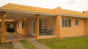 Jamaica holiday rentals in Kingston, Kingston