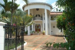 Jamaica holiday rentals in Green Acres, Green Acres