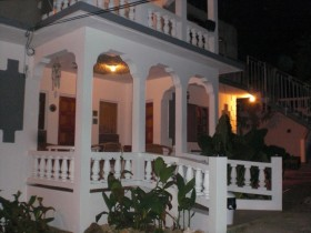 Jamaica holiday rentals in Negril, Negril