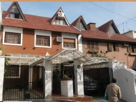 Argentina Vacation rentals in Capital Federal, Capital Federal