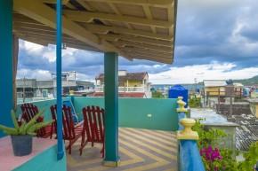 Cuba Holiday rentals in Baracoa, Baracoa