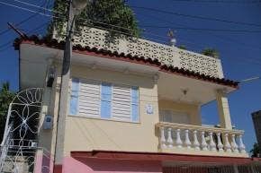 Cuba Vacation rentals in Holguin, Holguin