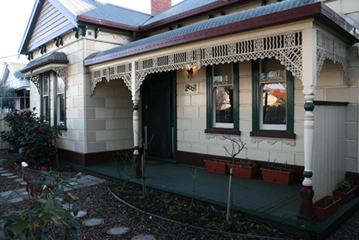 Australia holiday rentals in Victoria, Melbourne