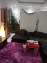 Saudi Arabia holiday rentals in Jeddah, Jeddah