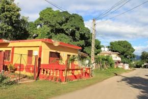 Cuba Vacation rentals in La Boca, La Boca