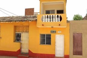 Cuba Vacation rentals in Trinidad, Trinidad