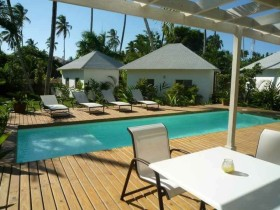 Dominican Republic Holiday rentals in Las Terrenas, Las Terrenas