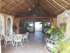 Cuba Holiday rentals in Trinidad, Trinidad