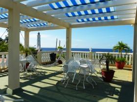 Cuba Vacation rentals in Playa Rancho Luna, Playa Rancho Luna