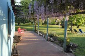 Uruguay Holiday rentals in Colonia Del Sacramento, Colonia Del Sacramento