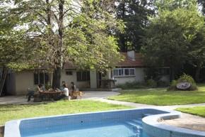 Argentina Vacation rentals in Ricardo Rojas, Ricardo Rojas
