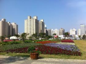 Taiwan holiday rentals in Kaohsiung, Kaohsiung