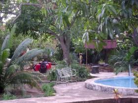 Cuba Vacation rentals in Boyeros, Boyeros
