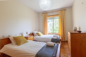 Portugal Long Term rentals in Porto-North Portugal, Porto