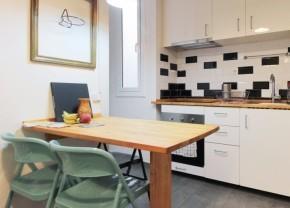 Spain Long Term rentals in Catalonia, Barcelona