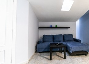 Spain Long Term rentals in Madrid, Madrid