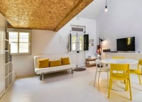 Portugal holiday rentals in Lisboa-Tagus Valley, Lisboa-Lisbon