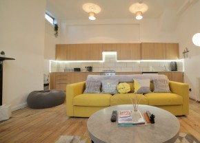 England holiday rentals in London, London