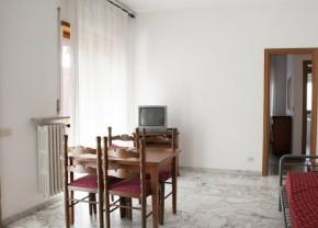 Италия долгосрочная аренда в Lazio, Rome