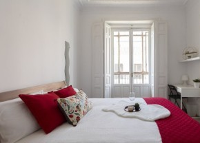 Испания долгосрочная аренда в Madrid, Madrid