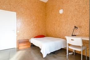 Португалия долгосрочная аренда в Lisboa-Tagus Valley, Lisboa-Lisbon