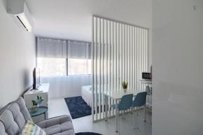 Portugal Long Term rentals in Porto-North Portugal, Porto