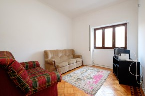Portugal Long Term rentals in Beiras, Coimbra