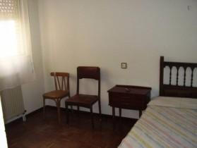 Испания долгосрочная аренда в Castilla y Leon, Salamanca