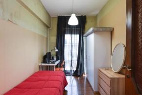 Italy Long Term rentals in Lazio, Rome