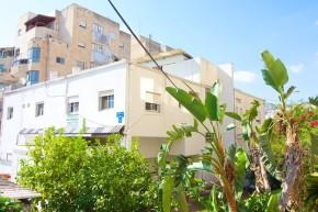 Israel Vacation rentals in Tiberias, Tiberias
