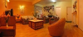 India long term rental in Gangtok, Gangtok