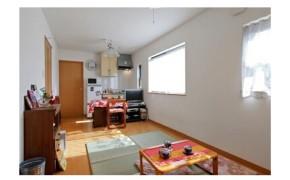 Japan holiday rentals in Sakai-shi, Sakai-shi